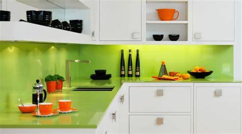 cuisine verte pomme cuisine vert parce que le vert c 39 est