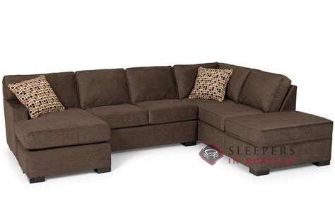 Sleeper Sofas Seattle by 61 Best Stanton Sleeper Sofas Images On