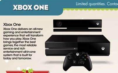 xbox  introduction  black friday  price