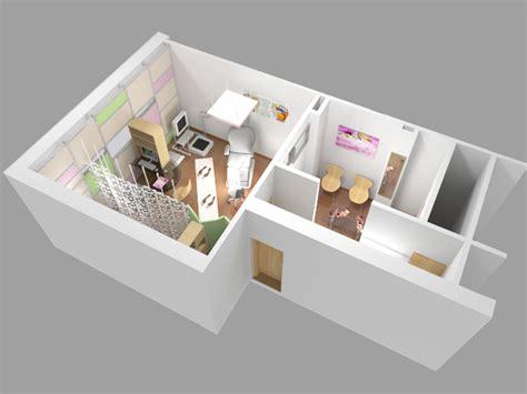 bureau bordeaux galerie architecture d 39 intérieur ecole supérieure d 39 arts