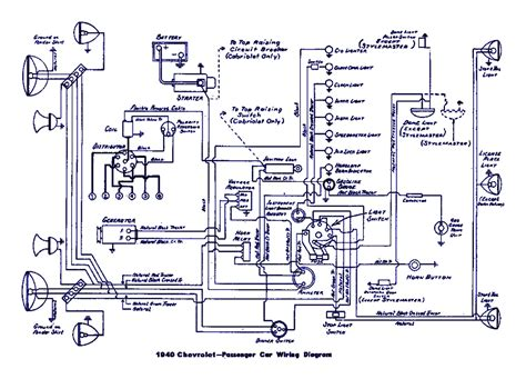 G16a Wiring Diagram by Yamaha G16 Engine Diagram Downloaddescargar