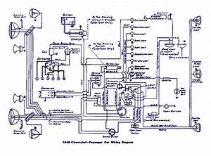 Yamaha G16 Engine Diagram  U2022 Downloaddescargar Com