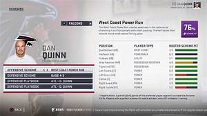 The Madden 19 Franchise Mode Guide