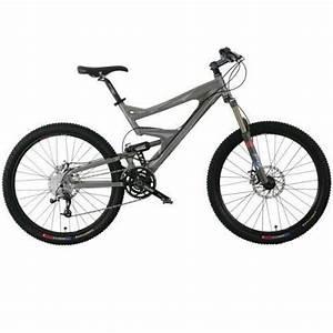 Haro Xeon S Reviews Mountain Bike Reviews
