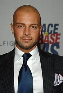 Joey Lawrence - IMDb