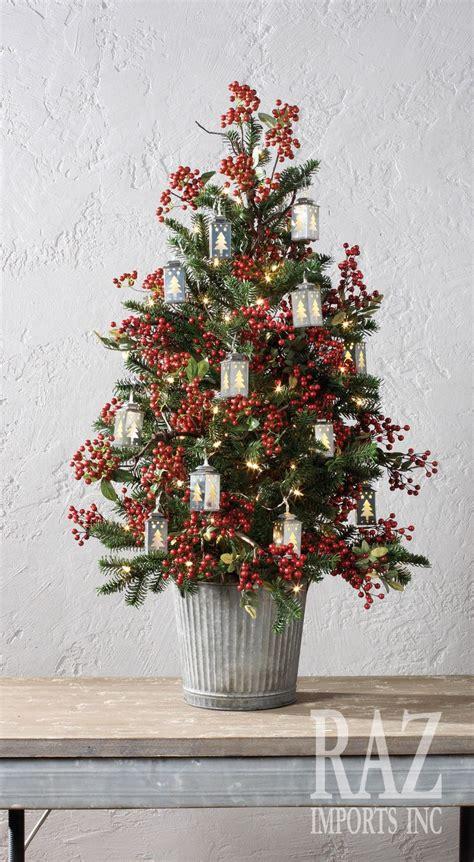 best 25 small christmas trees ideas on pinterest christmas tree christmas tree base and xmas