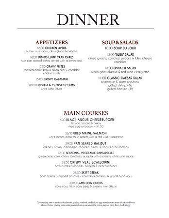 island kitchen nantucket menu island kitchen nantucket menu wow 4832