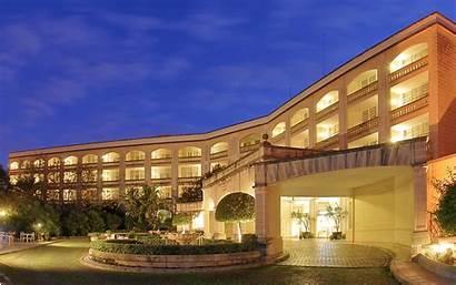 Hotel Wallpapers Corinthia Palace Spa Malta Hotels