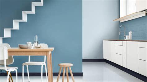 peindre une cuisine comment peindre une cuisine peintures de couleurs pour