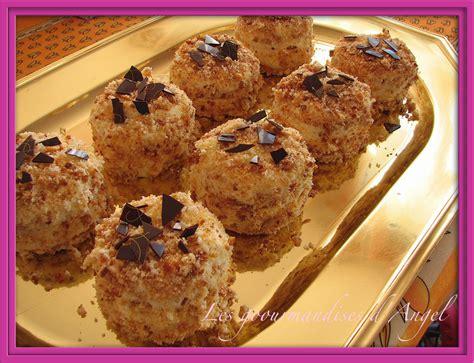dessert avec du miel petits g 226 teaux au miel recette