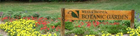 west virginia botanic garden pin by ћ tale access on tale