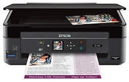Epson xp 342 cena interneta. Epson XP-342 Treiber Windows & Mac Drucker Download