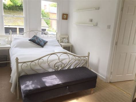 1 Bedroom Flat Map by Cosy Bright And 1 Bedroom Flat With P Homeaway