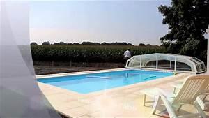 Piscine Center Avis : piscine irrijardin avis avis piscine sunbay meilleur piscine bois myrina sunbay ~ Voncanada.com Idées de Décoration