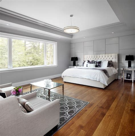modern master bedroom the boulevard contemporary bedroom toronto by 12606