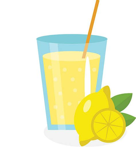 Lemonade Clip Lemonade Clipart 5 Clipart Station