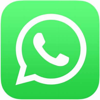 Whatsapp Whatssapp Adt