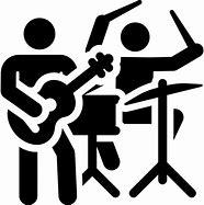 Bildergebnis für Band Icon