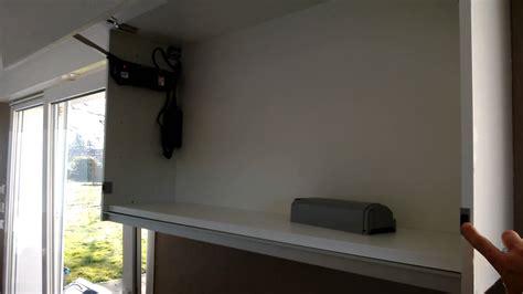 placard haut de cuisine hauteur placard haut cuisine photos de conception de