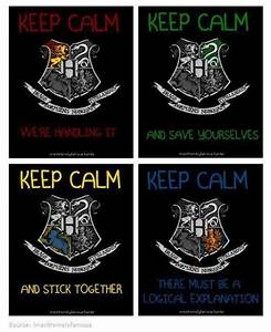 17 Best images about Hogwarts Houses on Pinterest | Keep ...