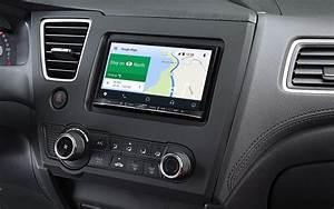 Android Auto Autoradio : android auto vs apple carplay wat zijn de verschillen ~ Farleysfitness.com Idées de Décoration