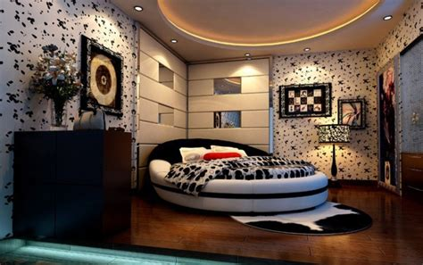 unique master bedroom decorating ideas diy brainstroming 15 creative master bedroom ideas 447   creative master bedroom ceiling ideas with modern hardwood flooring decoration