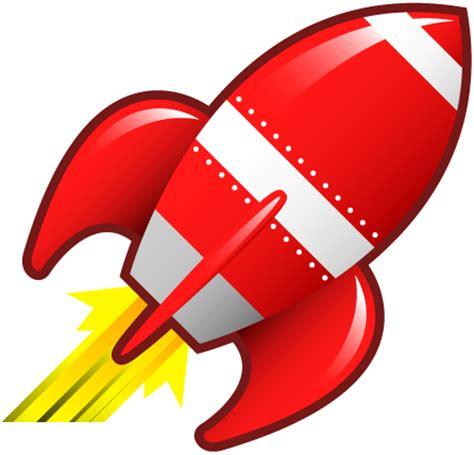 Rocket Ship Clip Rocketship Picture Clipart Best