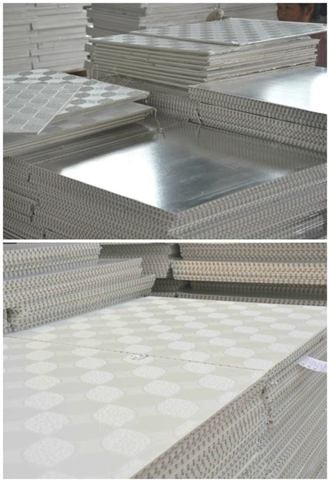 cheap ceiling tiles 2x4 cheap 2x4 ceiling tiles buy cheap ceiling tiles 2x4