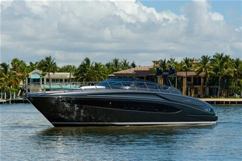 Riva Boats For Sale In Usa by Riva Boats For Sale Boats