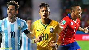 New Cristiano Ronaldo Vs Messi Vs Neymar Vs Ronaldinho Vs ...