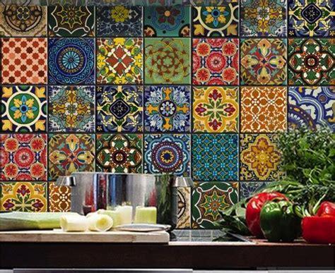 Backsplash Tile For Kitchen Ideas - craziest home decor accessories mozaico mozaico blog