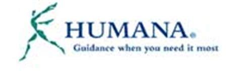 humana walmart pharmacy help desk humana walmart preferred rx plan pdp for oregon