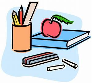 Clip Art For School Teachers - Cliparts.co