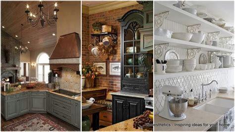 parisian kitchen design majestic country kitchen designs homesthetics 1415