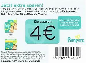 Google Play Store Gutschein Online Kaufen : google play gutschein 1 euro ~ Markanthonyermac.com Haus und Dekorationen