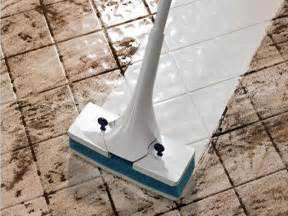 flooring best cleaning product for tile floors wood floor steam cleaner non toxic wood