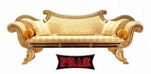 Www Sofa Com : sofa hd png transparent sofa hd png images pluspng ~ Michelbontemps.com Haus und Dekorationen