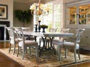 Southland Flooring Supply Nashville Tn by Formal Dining Room Sets 8 28 Images Furniture Large
