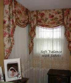 board mounted valances traditional bedroom other