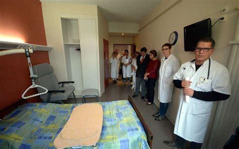 docteur chambres bayonne penne d agenais 47 l hôpital soigne sa ligne sud