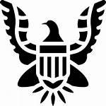 Eagle Icons Icon Flaticon
