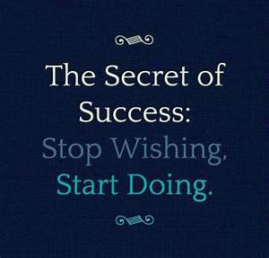 success | Vidablogg