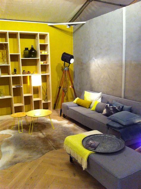 toilet stylen zwart geel grijs 1000 images about jongens slaapkamer on pinterest mp5