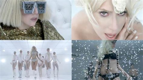 Which Kind Of Music Video Do You Prefer?