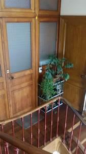 Porte D Entrée Appartement : norme pour une porte d 39 entr e d 39 appartement 23 messages ~ Dailycaller-alerts.com Idées de Décoration