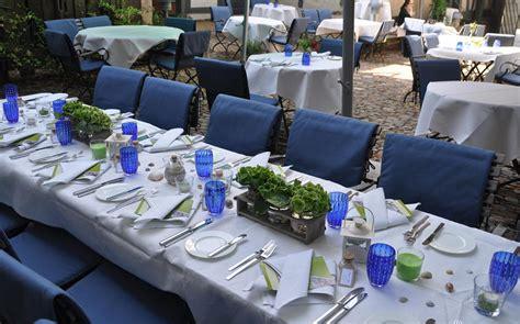 bicchieri ristorante bicchieri calici o piatti ristorante e hotel h 246 erhof