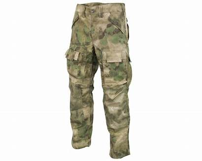 Tacs Combat Leo Pants Fg Kohler Militaria