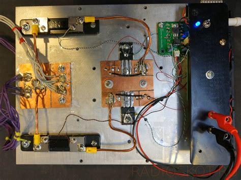 Инженеры совершили прорыв в изготовлении аккумуляторов на основе алюминия хабр