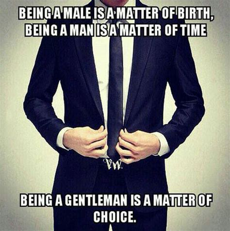 Gentleman Meme - being a gentleman funny pictures quotes memes jokes