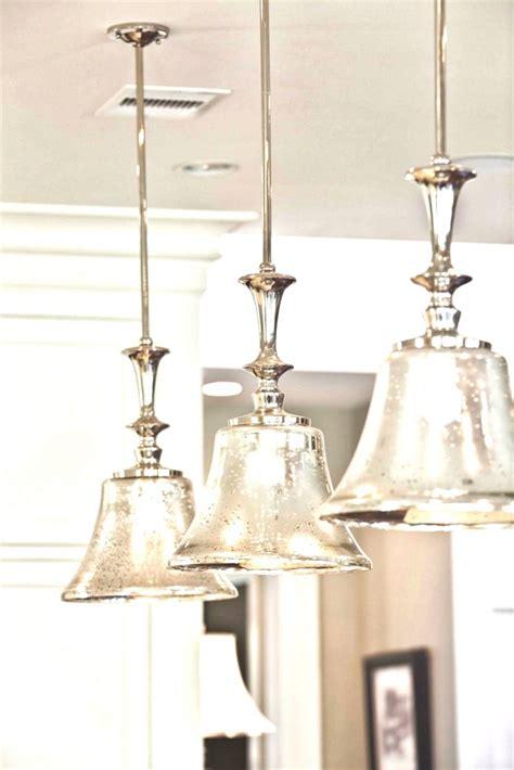 Home Depot Bathroom Lighting Fixtures by Lighting Inspiration Home Depot Kitchen Pendant Lights Led